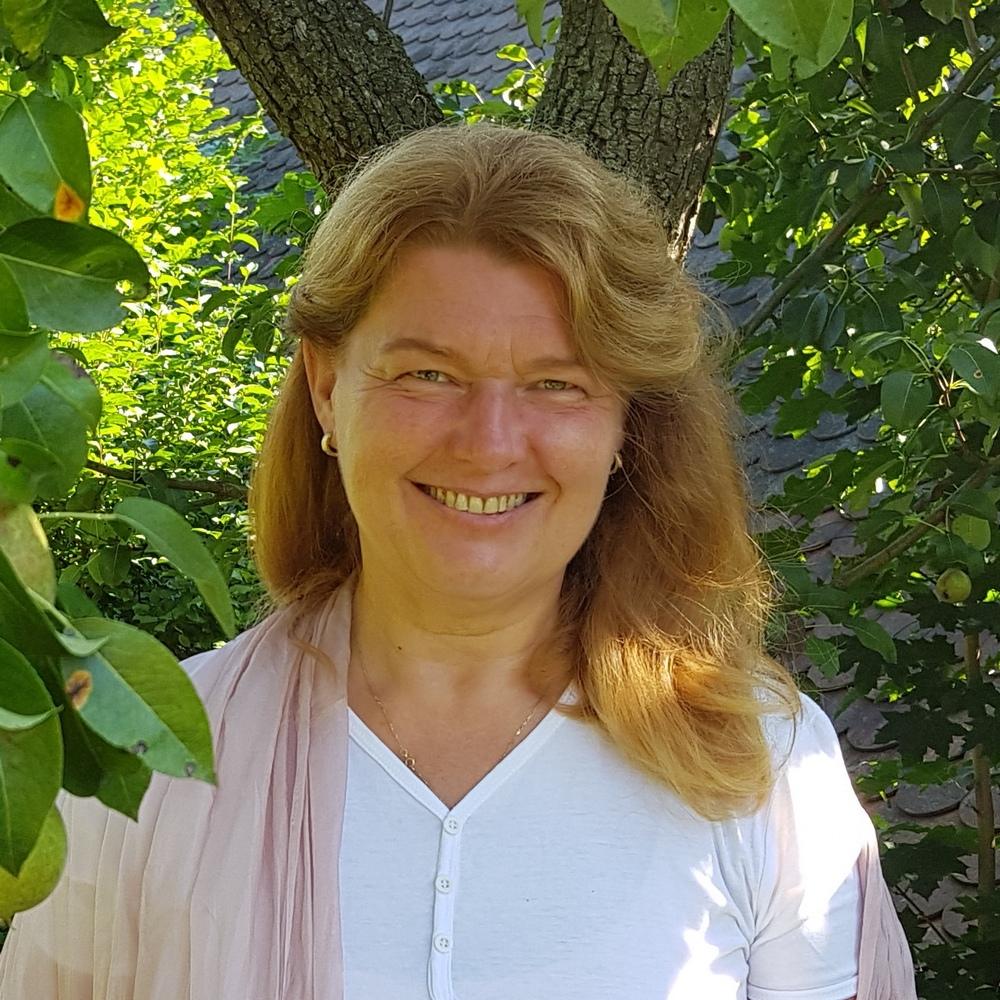 Jana Daňková