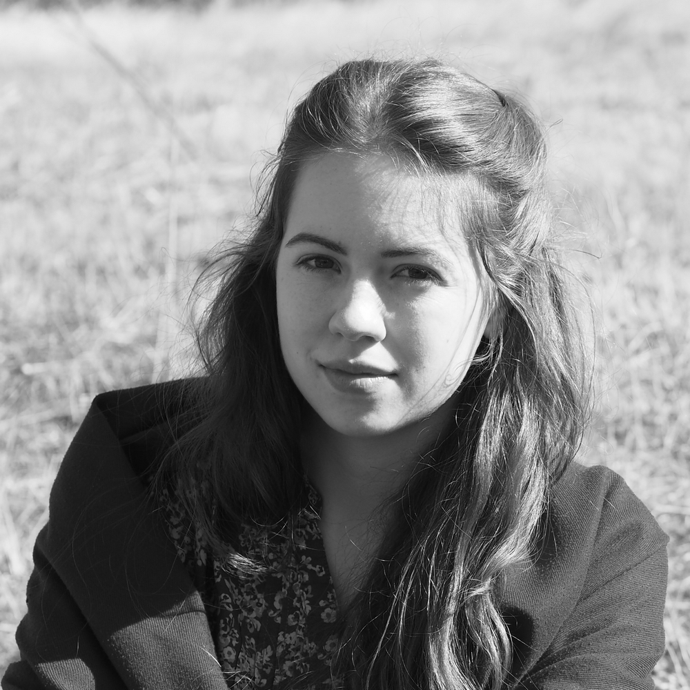 Roza Fadrna profil